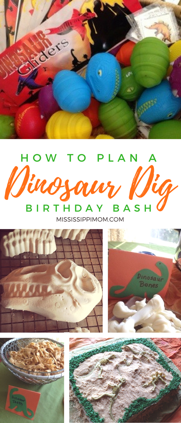 how-to-plan-a-dinosaur-dig-birthday-party.png
